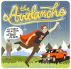 Product Image: Sufjan Stevens - The Avalanche