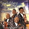 Product Image: Soweto String Quartet - Soweto String Quartet Plays Gospel