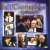 Bill & Gloria Gaither & Their Homecoming Friends - Bill Gaither Remembers Old Friends