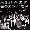 Product Image: Officer Negative - Live
