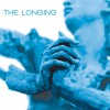 Product Image: The Longing - The Longing