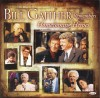Product Image: Bill & Gloria Gaither & Their Homecoming Friends - Bill Gaither Remembers Homecoming Heroes