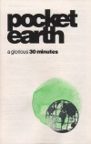 Product Image: Pocket Earth - A Glorious 30 Minutes