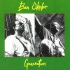 Product Image: Ben Okafor - Generation (Expanded & Remastered)