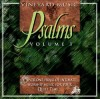 Vineyard Music - Vineyard Psalms Vol 3