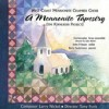 Product Image: West Coast Mennonite Chamber Choir - A Mennonite Tapestry