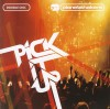 Product Image: Planetshakers - Pick It Up
