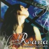 Product Image: Reana - Someone With Skin