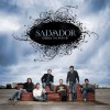 Product Image: Salvador - Dismiss The Mystery