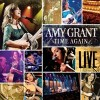 Product Image: Amy Grant - Time Again: Amy Grant Live