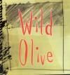 Product Image: Wild Olive - Wild Olive