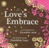 Product Image: Focusfest with Geraldine Latty - Focusfest 2006: Love's Embrace
