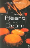 Product Image: Terl Bryant - A Heart to Drum
