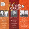 Product Image: The Hymn Makers - The Hymn Makers Box Set (Vol 2)