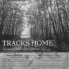Product Image: Charles David Smart - Tracks Home