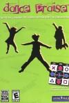 Dance Praise - Dance Praise
