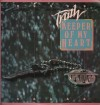 Truth - Keeper Of My Heart