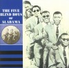 Product Image: Five Blind Boys Of Alabama - The Five Blind Boys Of Alabama 1948-1951
