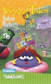 Product Image: Veggie Tales - Madame Blueberry