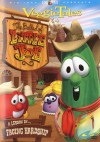 Product Image: Veggie Tales - The Ballad Of Little Joe