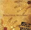 Various - Beautiful Wounds: Springhill Worship