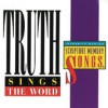 Product Image: Truth - Truth Sings The Word: Integrity Music's Scripture Memory Songs