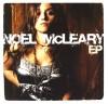 Product Image: Noel McLeary - Noel McLeary EP