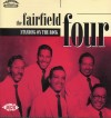 Product Image: Fairfield Four - Standing On The Rock