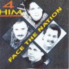 Product Image: 4Him - Face The Nation