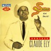 Product Image: Brother Claude Ely - Satan Get Back