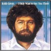 Product Image: Keith Green - I Only Want To See You There