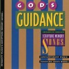 Product Image: Integrity Music's Scripture Memory Songs - God's Guidance