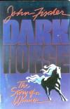 Product Image: John Fischer - Dark Horse