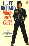 Product Image: Cliff Richard - Which One's Cliff?