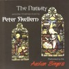 Aeolian Singers - The Nativity And Other Christmas Music By Peter Skellern