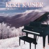 Kurt Kaiser - Christmas Favourites