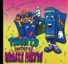 Product Image: Psalty - Psalty's Funtastic Praise Party!