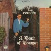 Product Image: Phil Driscoll, Stockholm Symphony - A Touch Of Trumpet