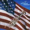 Product Image: Phil Driscoll - Celebrate Freedom