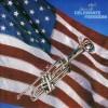 Phil Driscoll - Celebrate Freedom