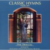 Product Image: Phil Driscoll - Classic Hymns Vol 2