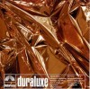 Product Image: Duraluxe - Dolorosa