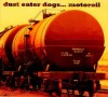 Product Image: Dust Eater Dogs - Motor
