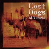 Product Image: Lost Dogs - Gift Horse