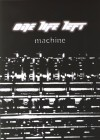 Product Image: One Life Left - Machine