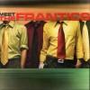 Product Image: The Frantics - Meet The Frantics
