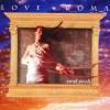 Product Image: Love Coma - Soul Rash