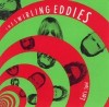 Product Image: The Swirling Eddies - Let's Spin