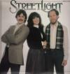 Product Image: Streetlight - Streetlight