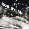 Product Image: Bob Dylan - Modern Times